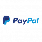 Pay us by paypal